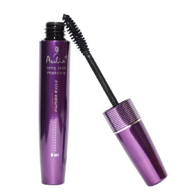 Aulia Long Lash Mascara Extra Volume
