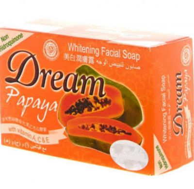 Dream Papaya