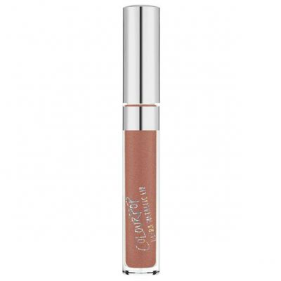 Colourpop Cosmetics Colourpop Ultra Metallic Liquid Lipstick