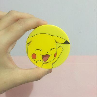 Tony Moly Tony Moly Pikachu Mini Cover Cushion