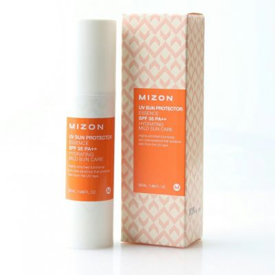 Mizon UV Sun Protector Essence