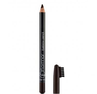 Flormar Flormar Eyebrow Pencil