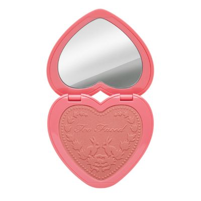 Too Faced Love Flush Long-Lasting Blush