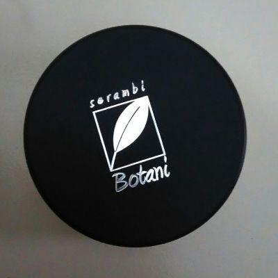 Serambi Botani loose powser