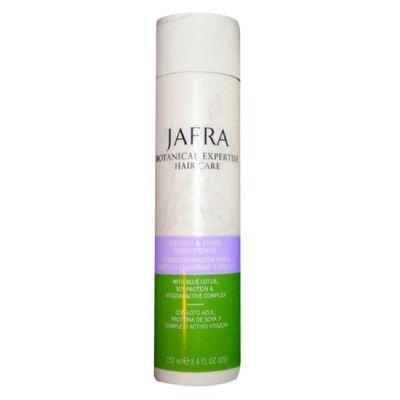 Jafra Botanical Expertise Hair Care
