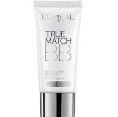 L'Oreal Paris Loreal True Match Bb Cream