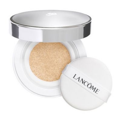 Lancome Lancome Blanc Expert Cushion Compact High Coverage