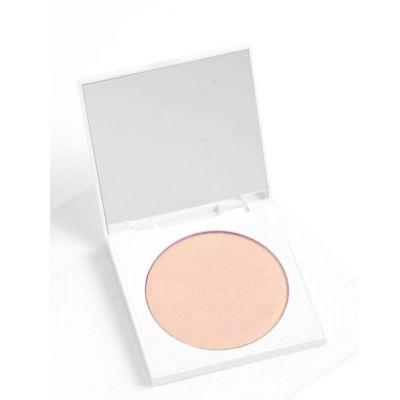 Colourpop Cosmetics Colourpop Pressed Powder Highlighter