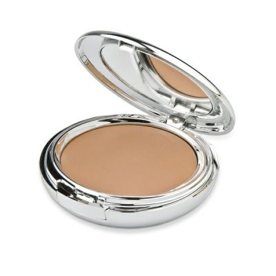 ULTIMA II The Nakeds Pressed Powder
