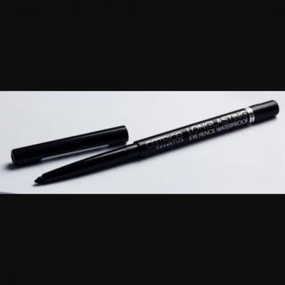Catrice Catrice Longlasting Eye Pencil Waterproof