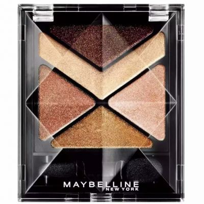 Maybelline Eye Studio Hyper Diamond