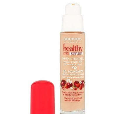 Bourjois Healthy Mix Foundation