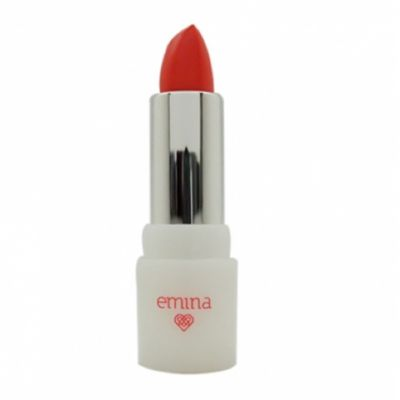 Emina Emina Creme De La Creme Lipstick