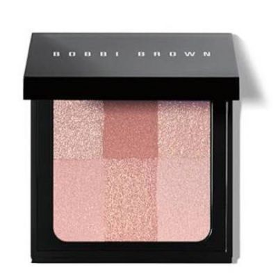 Bobbi Brown Bobbi Brown Brightening Brick