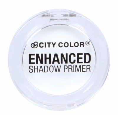 City Color City Color Enchanced Shadow Primer