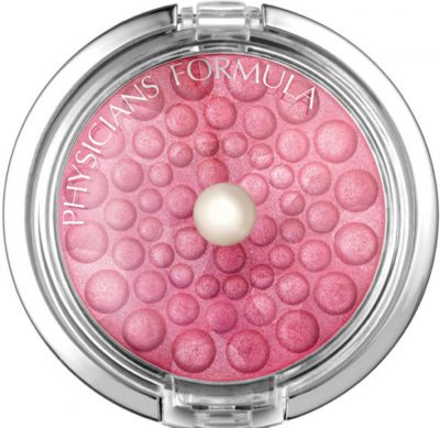 Physicians Formula Mineral Glow Pearls Blush