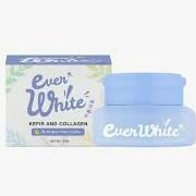 Everwhite Everwhite Be Bright