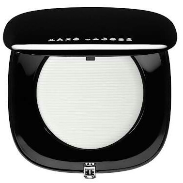 Marc Jacobs Perfection Powder - Featherweight Finish