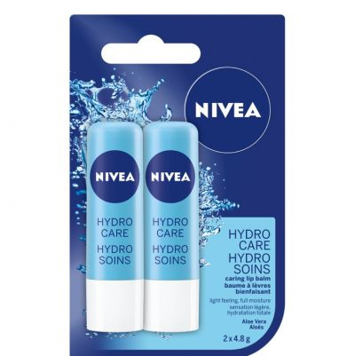 Hydro Care Caring Lip Balm