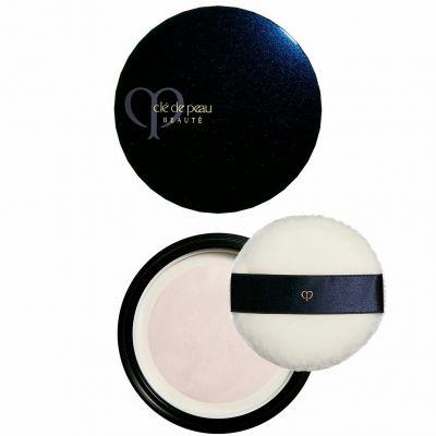 Cle de Peau Beaute Translucent Loose Powder