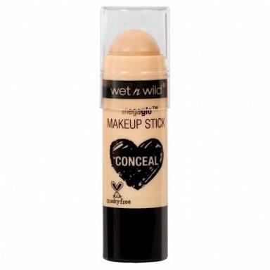 Wet n Wild wet n wild makeup stick