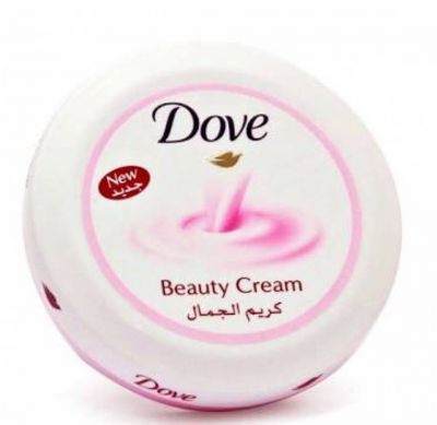 Dove Dove Beauty Cream