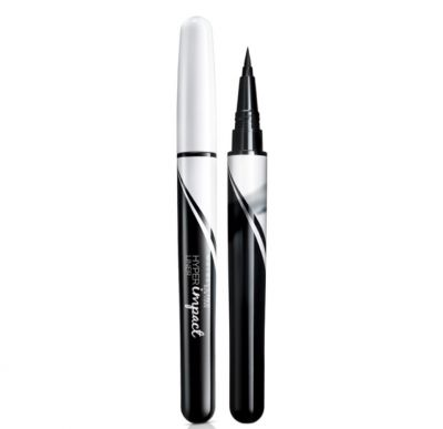 Maybelline Maybelline Hyper Impacr Liner
