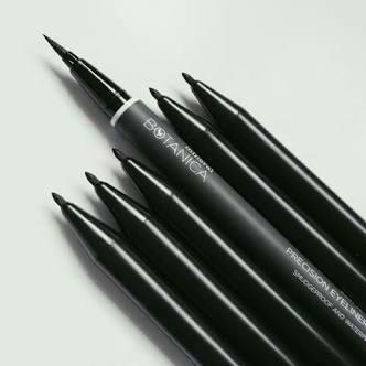 Mineral Botanica precision pen liner