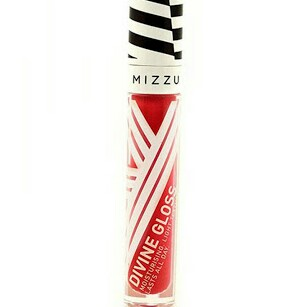 Mizzu Valipcious Divine Gloss