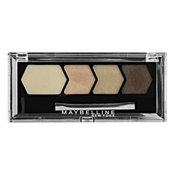 Maybelline Diamond Glow By Eyestudio