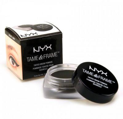 NYX NYX Tame & Frame Tinted Brow Pomade