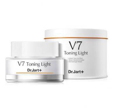 Dr Jart+ V7 Toning Light