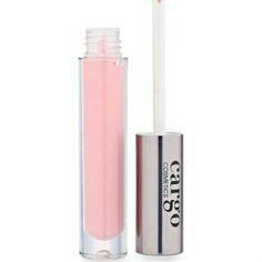 CARGO Cargo Essential Lipgloss
