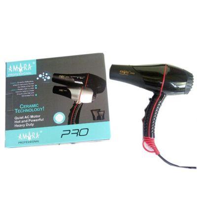 Amara Amara Hair Dryer