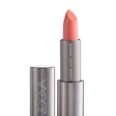 Zoeva Cosmetics Zoeva Luxe Cream Lipstick