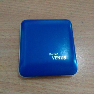 Marcks Venus Marcks' Venus Compact Powder