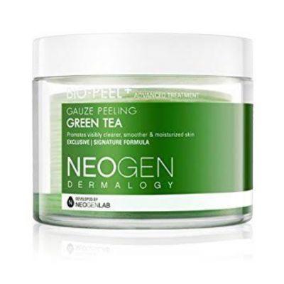 Neogen Bio-Peel Gauze Peeling
