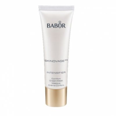 Babor Babor Intensifer Comfort Cream Mask