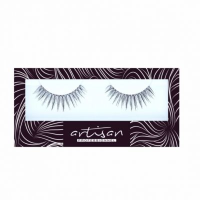 Artisan Pro RTSY L'ABSOLU PREMIUM HUMAN HAIR UPPER LASHES