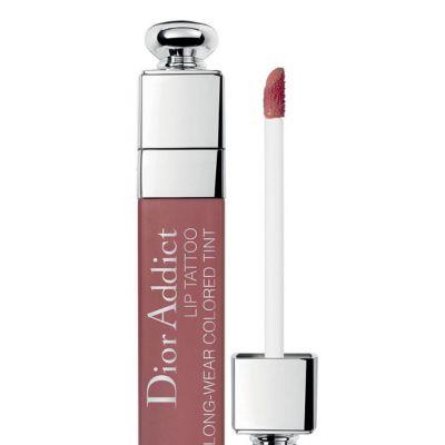 Dior Lip Tattoo Long-Wear Coloring Tint