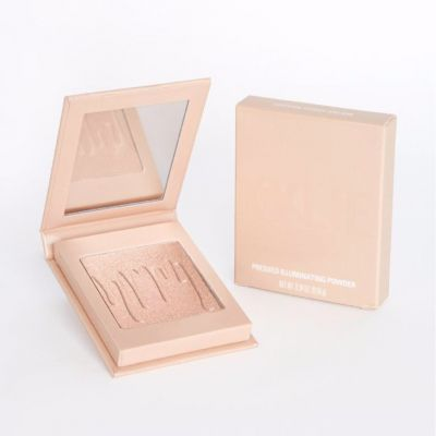 Kylighter Pressed Illuminating Powder