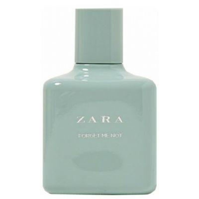 ZARA WOMAN Zara Woman