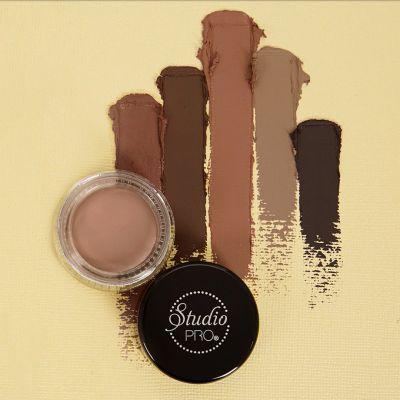 BH Cosmetics Studio Pro Brow Pomade