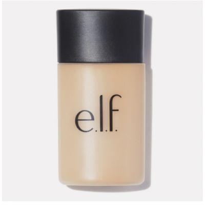 Elf Elf Acne Fighting Foundation