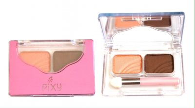 PIXY Eye Shadow