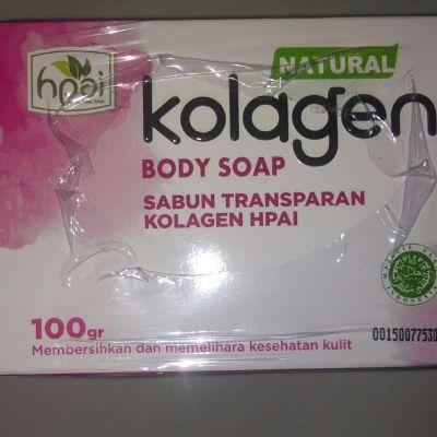 100% Pure  HPAI