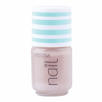 Emina Emina Nail Polish Water Based