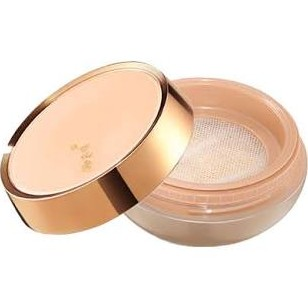 Sulwhasoo lumitouch powder