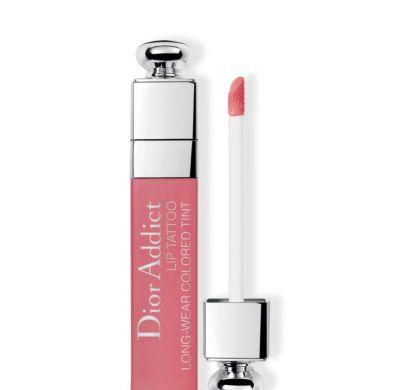 Christian DIOR Dior Lip Tattoo