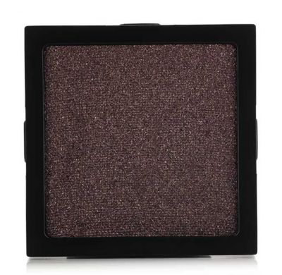 The Body Shop eyeshadow ombre